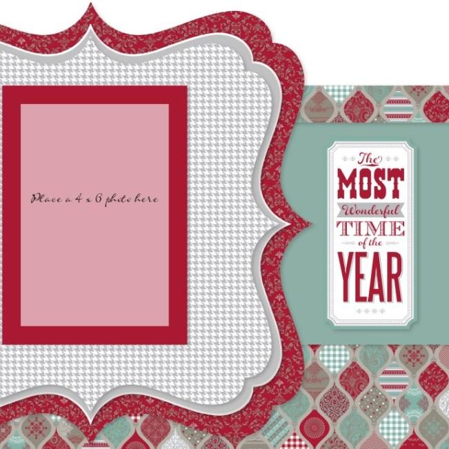 2014_calendar_-_19-left