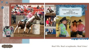 rodeo2013_-_1