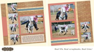 rodeo2013_-_11