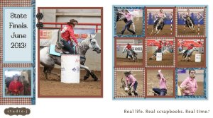 rodeo2013_-_12