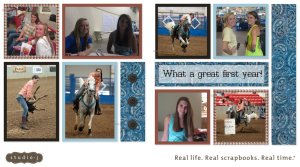 rodeo2013_-_14