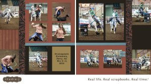 rodeo2013_-_4