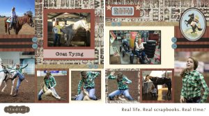 rodeo2013_-_5